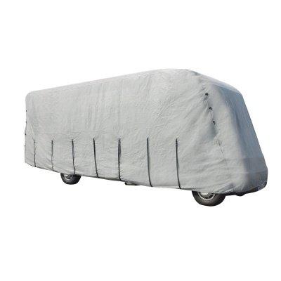 Preisvergleich Produktbild ProPlus 610518 Schützhülle für Wohnmobile