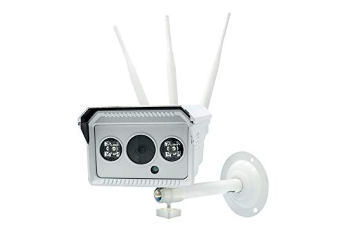bes-24866-telecamera-ip-con-sim-4g-2-led-array-wireless-ip66-micro-sd
