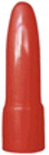 fenix diffusor Fenix Diffusor Leuchtkegel rot AD101 Taschenlampen-Zubehör AD101R für Fenix LD10, Fenix LD12, Fenix LD20, Fenix LD22, Fe