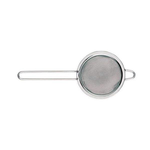 Brabantia Sieve, Round, 75 mm Diameter - Stainless Steel 2
