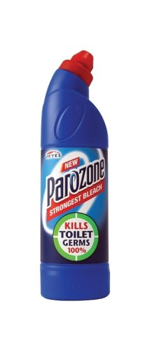 parozone-original-strongest-bleach-750-ml-pack-of-12