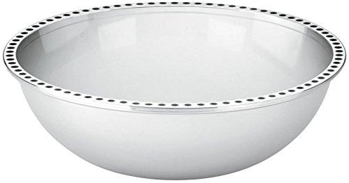 kate-spade-new-york-pierrepont-place-bowl