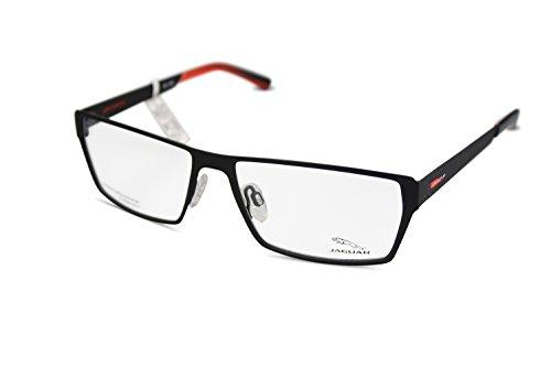 jaguar-herren-brille-modell-33802-in-schwarz-610-oder-blau-844-grosse-57-16-schwarz