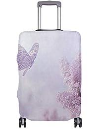 e58999f32 Amazon.es: flores - Incluir no disponibles / Maletas y bolsas de ...