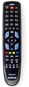 Télécommande de remplacement pour LG M 2762 DP