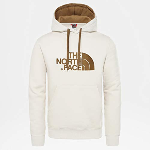The North Face M Drew Peak Sudadera