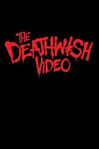 The Deathwish Video: Deathwish Skateboards [OV]