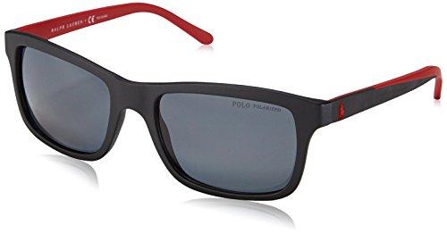 Polo Ralph Lauren Herren Mod.4095 Sonnenbrille