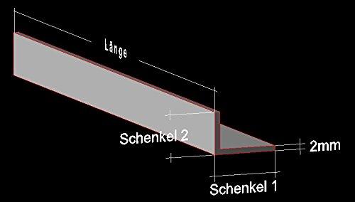 aluwinkel-40-x-10-x-2-mm-winkelprofil-ungleichschenklig-alu-winkel-aluprofil-aluminiumprofil-l-profi
