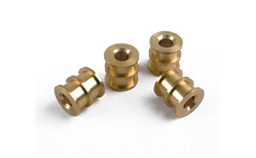 Ninco 80432 Paliers Bronze Double Prorace Evo 3/32\
