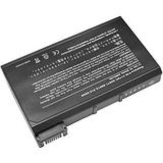 Amsahr-Batteria sostitutiva per DELL Latitude CPi per portatili serie