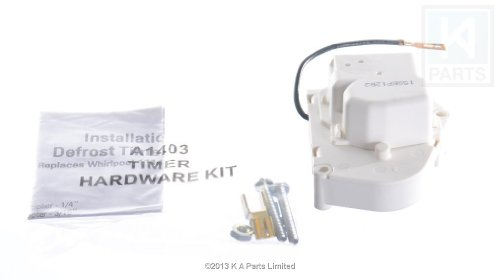 1-x-482493-descongelacion-temporizador-para-whirlpool-y-kenmore-lado