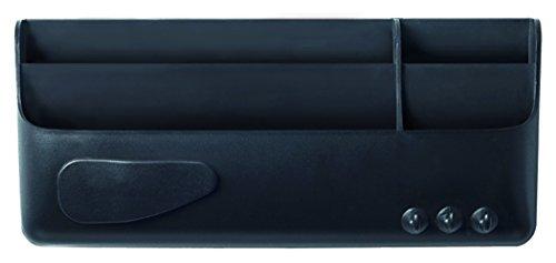 Mastervision magnetisch Smart Aufbewahrungsbox schwarz Vision Aufbewahrungsbox
