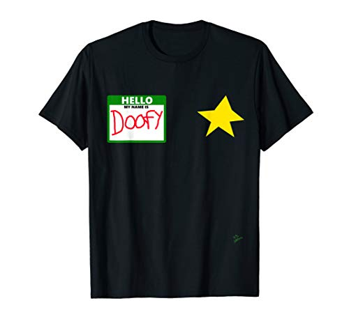 Halloween Kostüm Jean Grey - Herren Doofy Halloween Kostüm - lustiges Halloween Officer  T-Shirt