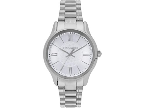 Trussardi Women's Watch R2453111504