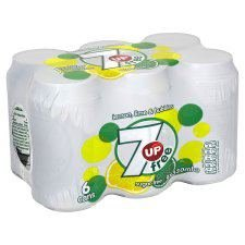 7up-light-6-x-330-ml-pack