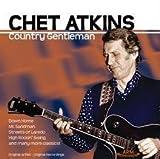 Chet Atkins Country tradicional
