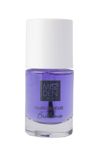 srta-den-endurecedor-gloss-varnish-10ml