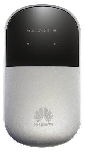 Huawei E5832  Wireless Modem für den Netzwerkzugriff