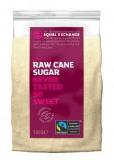 equal-exchange-organic-raw-cane-sugar-500g