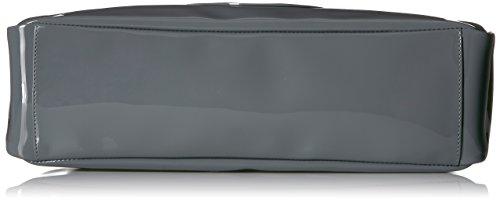 Armani Jeans 922591cc855, shoppers Grau (GRIGIO 00143)
