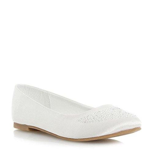 roland-cartier-mesdames-hiroki-diamante-ballerine-en-ivoire-ivoire-ivoire