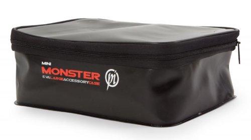 preston-mini-monster-eva-large-accessory-case