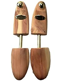 "Classic Cedarwood Shoe Tree ""Classic"""