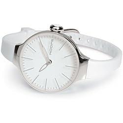 HOOPS Uhren CHERIE SILVER Damen - 2483l-09