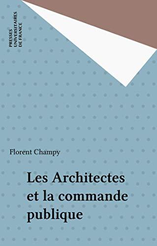 PDF MARZOUKI TÉLÉCHARGER NOIR LIVRE
