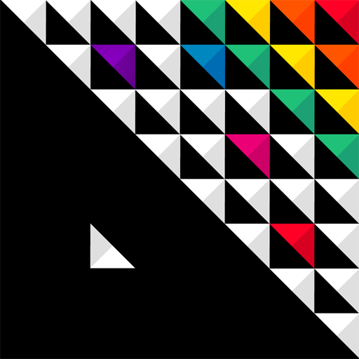 qixel-pixel-art-painter