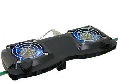 Aktivkohle Klimaanlage (TUNZE Aquawind, Kühlgeräte,Klimaanlagen)