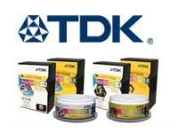Preisvergleich Produktbild Imation DVD+RW 4,7GB 10X