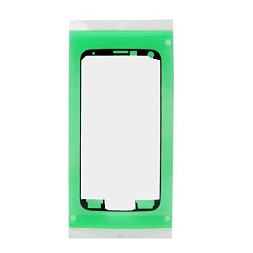 Samsung Galaxy Displayglas