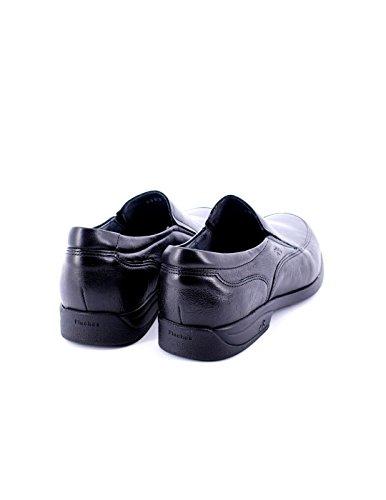 Seulement Fluchos Chaussure Noir Professional Noir