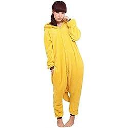 super9COS - Pijama de una pieza - para hombre
