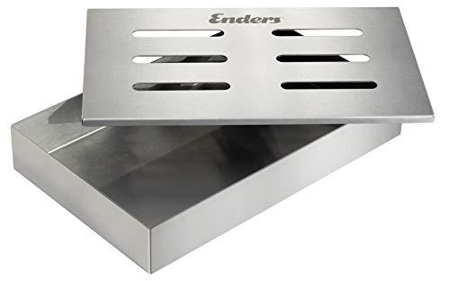 Enders Gasgrill BBQ,