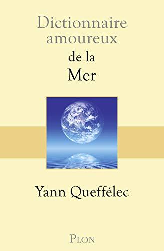 Dictionnaire amoureux de la mer by subtitle livre d'étude
