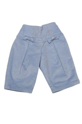 miss-blumarine-petit-madchen-hose-sweet-laugther-farbe-hellblau-grosse-50