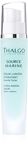 Thalgo Source Marine 24h Hydra-Marine Serum 30ml