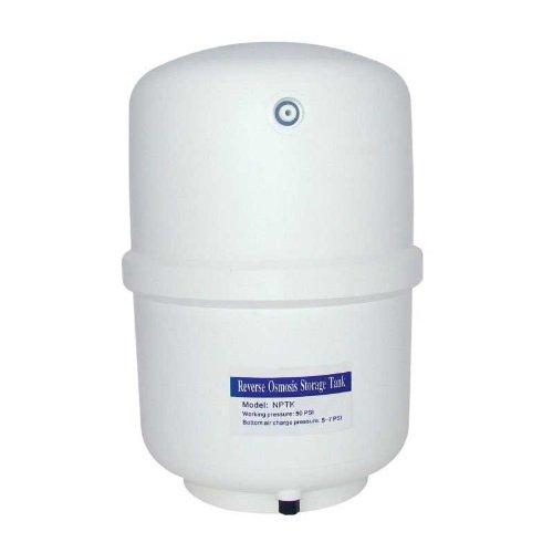Umkehrosmose Wasserfilter Aquamarin