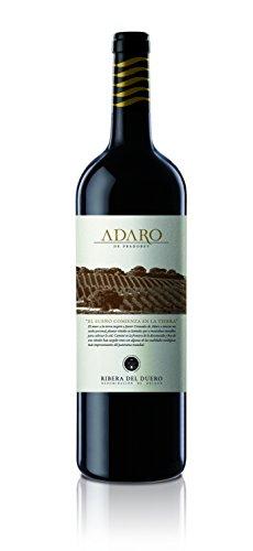 Pradorey Adaro Vino - 750 Ml