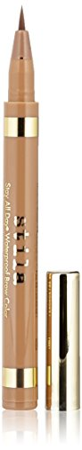 stila-stay-all-day-waterproof-brow-color-light-ash-059-ml
