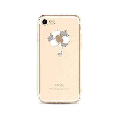 mutouren-iphone-7-plus-funda-de-movil-tpu-silicona-la-caja-del-telefono-ultra-delgado-anti-choque-fu