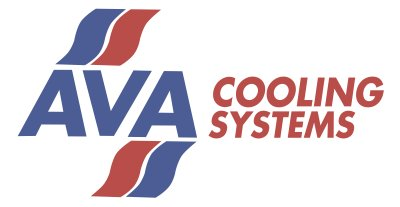 Prasco–Valve d'expansion, Air Conditioner avant mitsubishi 3000GT, Eclipse II, L 400bu...