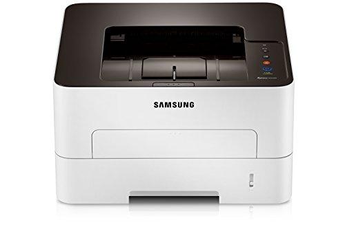 Samsung Xpress SL-M2625D/SEE Laserdrucker (mit Duplex-Druck) (Samsung Tv 26)