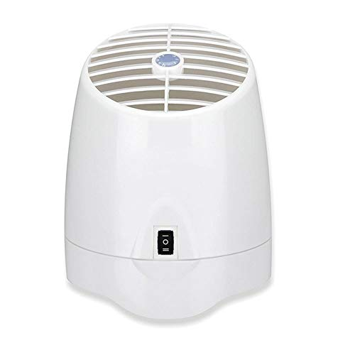 HAJZF Home Air Purifier Household Formaldehyde Remover Toiletten-Stälitzen-Sterilisator-Deodorierung-Geräte