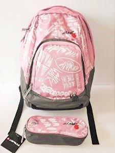 airwalk-mochila-infantil-ninos-rosa-rosa