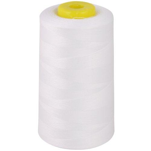 overlocking-thread-overlocker-thread-polyester-sewing-thread-4-x-5000-yard-spools-large-colour-selec