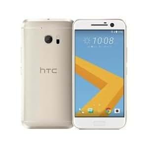 HTC 10 (64GB,3GB RAM) TOPAZ GOLD